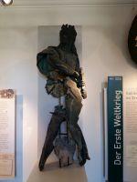 2_Museum_02